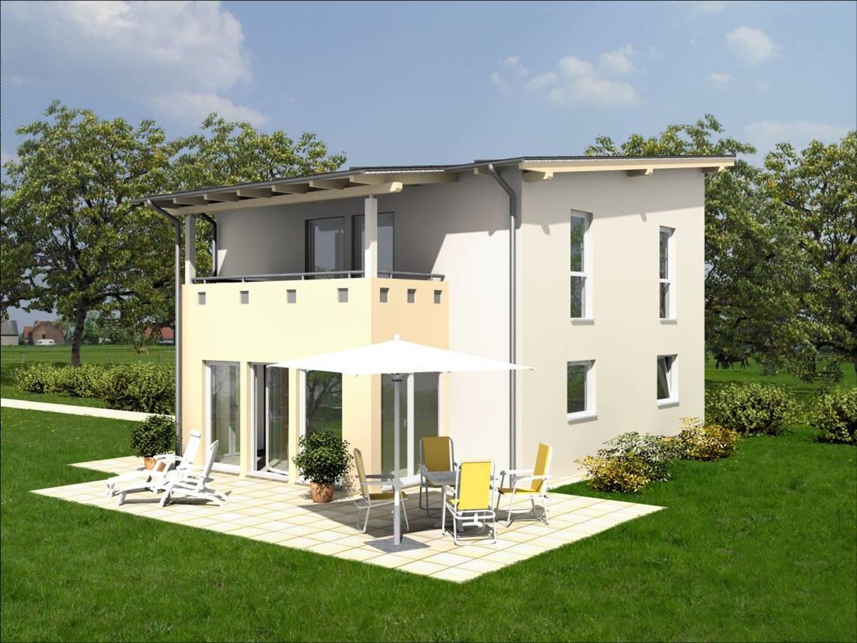Haustypen Hausbau Hilfe Info size: 1204 x 904 post ID: 1 File size: 0 B